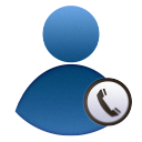 Calls and Sms Blocker 1.6.0 for Android