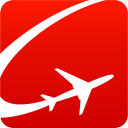 WhichAirline Flights Search 1.0.2 for Android