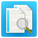Search Duplicate File(Free) 3.10_free for Android