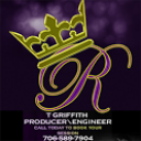 Royal T. Productions 1.399 for Android