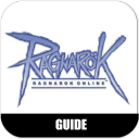 Ragnarok Guide 1 for Android