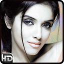 Asin Live Wallpapers HD 1.00 for Android