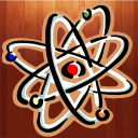 Physics Puzzles 1.1.1 for Android