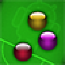 Billiards Live Wallpaper 1.6.2 for Android