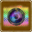 Pixel Artist - Camera Effects 1.3.3 for Android