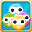 Birds Bubble Shooter 1.03 for Android