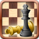 Chess 1.04 for Android