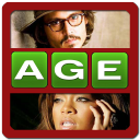 Guess the Age - Celebrity Age 1.6 for Android