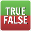True or False 1.0.3 for Android