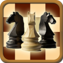 Chess 1.06 for Android