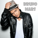 Bruno Mars Pictures And Songs 1.0 for Android