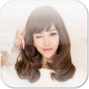 Online Wig Store 1.2.2.33 for Android