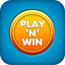 Play N Win Contest 1.8 for Android