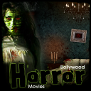Bollywood Horror Movies 3.0 for Android