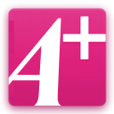 Google+ AKB48 Viewer 0.10.3 for Android
