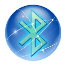 Bluetooth Auto Connection PRO 2.0.1 for Android