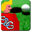 Golf Live Wallpaper 1.2.0 for Android