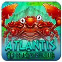 Brick Breaker HD FREE Arkanoid 1.0.0 for Android
