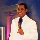 Pastor Chris 1.01 for Android