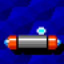 Arkanoid 1.0.4 for Android