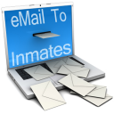 eMail To Inmates 1.1 for Android