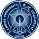 Christ University - Live TV 1.4 for Android