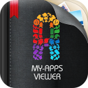 Apps Viewer 8.0 for Android