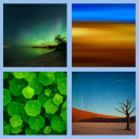 Backgrounds and Wallpapers HD 1.0.8 for Android