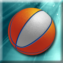 Free shot frenzy lite 3.1.0 for Android