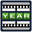 Whats The Year Movies 1.6 for Android
