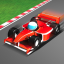 Nitro Car Racing 1.2 for Android