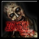 Zombie Last Stand 1.0 for Android