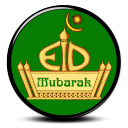 EID MUBARAKH 4.1 for Android
