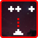 Space Galaxy Invaders 3D 1.0 for Android