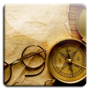 History App Explorers 1.0 for Android