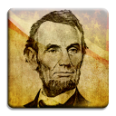 History App Lincoln 1.0 for Android