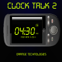 Clock Talk 2 Adfree 5 for Android