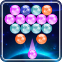 Bubble Shooter 1.1 for Hero