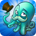 Sir Octopus 1.0 for Android