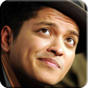 Bruno Mars Lyrics App 1.0.1 for Android