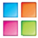 Color Blocks 1.0.1 for Android