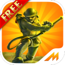 Toy Defense 1.15 for Android