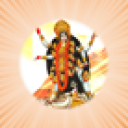 Kali Chalisa 1.0 for Android