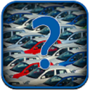 Where's My Car Dude? Deluxe 1.01 for Android