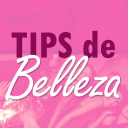 Tips de Belleza 1.0.3 for Android