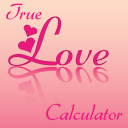 TrueLove Calculator 1.01 for Android