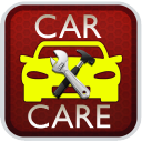 Car Care Pro 3.1 for Android