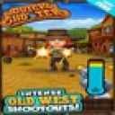 Quick Shooter Free 0.80 for Android