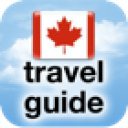 Travel - CA - Vancouver 1 for Android