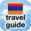 Travel - AM - Yerevan 1 for Android